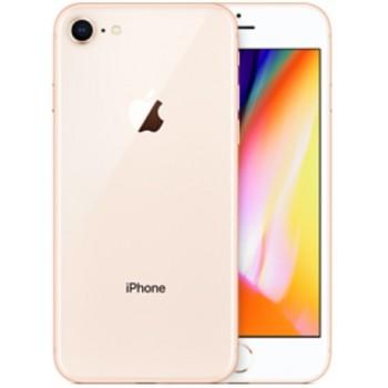 Apple iPhone 8 256GB gold grade AA