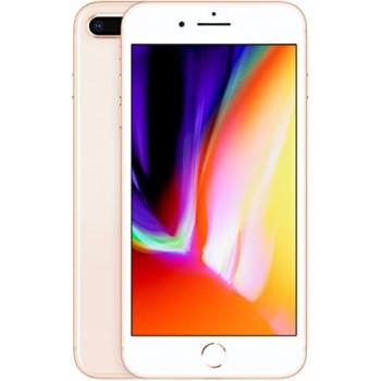 Apple iPhone 8 Plus 256GB silver grade AA