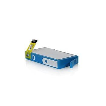 Ink HP compatibile con HP 920 XL C