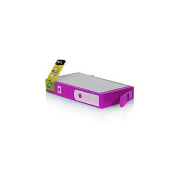 Ink HP compatibile con HP 920 XL M