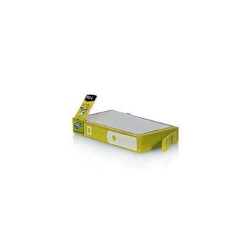Ink HP compatibile con HP 920 XL Y
