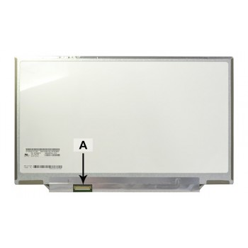 Display per NB 14.0 led 40 pin matte