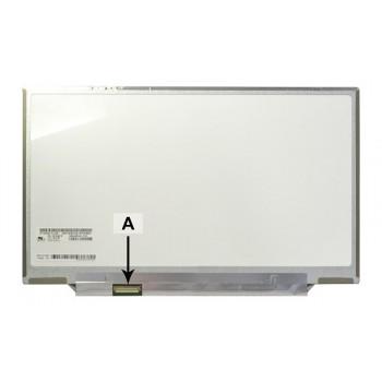 Display per NB 14.0 led 40 pin matte
