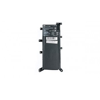Batteria Asus compatibile 6M gar. ( CBP3467A )