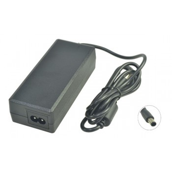 Ac adapter 7.4*5.0 90W 19.5V 4.62A 2-Power