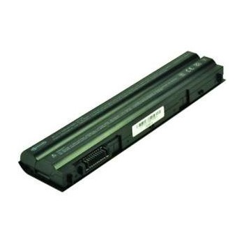 BATTERIA DELL COMPATIBILE 2-POWER