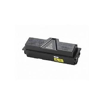 Toner Kyocera/Mita compatibile con TK1130