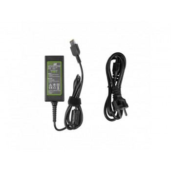 Ac adapter slim tip 45W 20V 2.25A