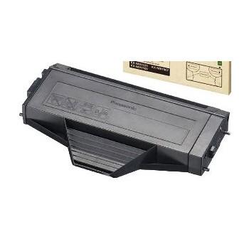 Toner Panasonic compatibile con KX-FAT410X