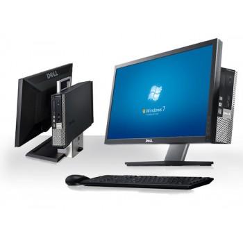 AiO 19.5 Dell 7010 i3-3220 4Gb 500Gb dvd-rw