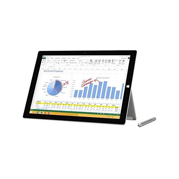 Microsoft Surface Pro 3 12 i3-4020Y 4Gb 64Gb W10Pro no pen