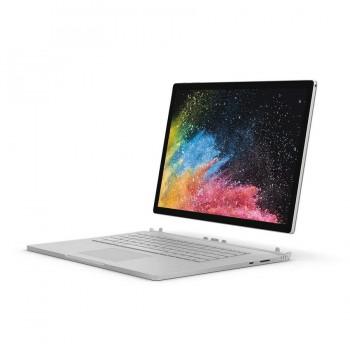 Microsoft Surface pro 6 13.3 i5-6300U 8Gb 256Gb SSD W10Pro Cmar + tast GBR