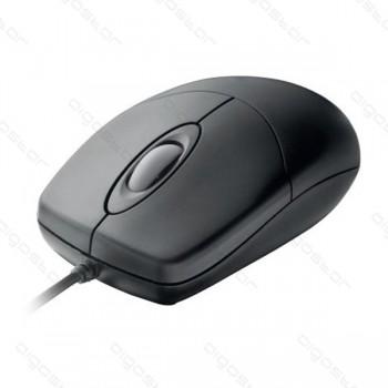 Mouse optical AIM5122A usb