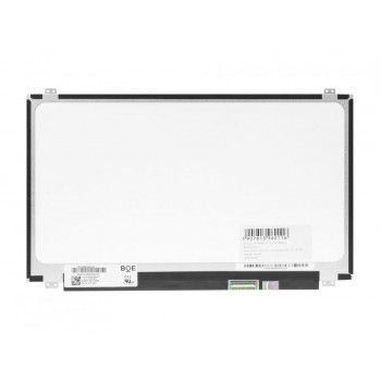 Display per NB 15,6 led 40pin glossy FHd Touch