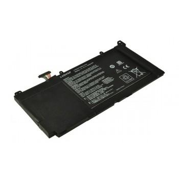 Batteria Asus compatibile 2-power ( AS144 )