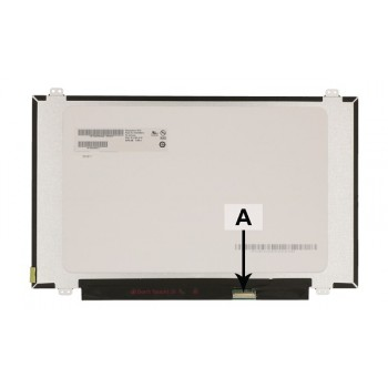 Display per NB 14.0 led 30 pin FHD