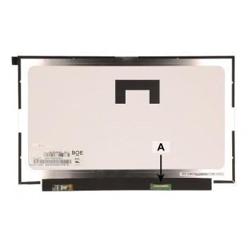 Display per NB 14.0 led 30 pin matte IPS