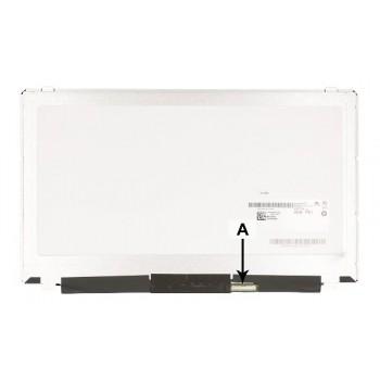 Display per NB 14.0 led 40 pin glossy IPS