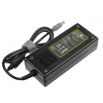 Ac adapter  7.7*5.5 135W 20V 6.75A