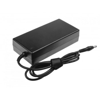 Ac adapter 5.5*2.5 170W 20V 8.5A