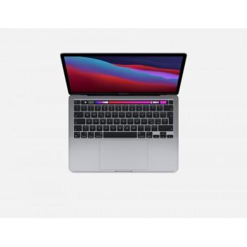 NB 13.3 Apple MacBook Pro 19 i5-8259U 8Gb 256Gb ssd Touch 1Y gar. diretta APPLE