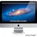 Pc Apple iMac 21.5 M11 i5-2400S 16Gb 256Gb ssd dvd-rw Rad. 6750 512Mb
