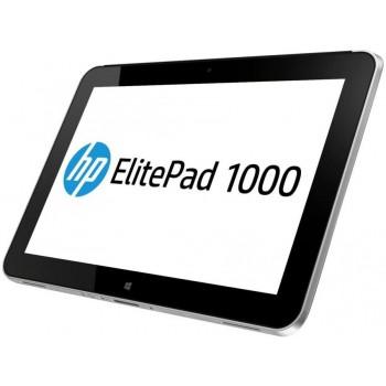 Hp Tablet G2 ElitePad 1000 10 Atom Z3795 4Gb 128Gb