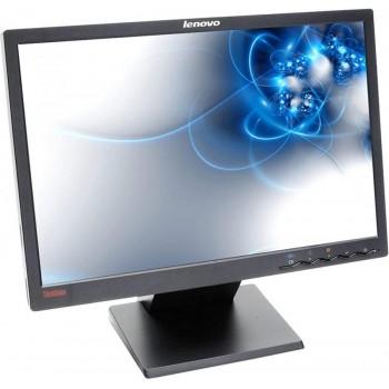 Monitor 22 Lenovo LT2252PWA