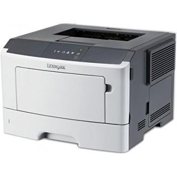 Stampante Lexmark MS310DN
