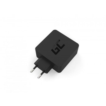 Ac adapter Type-c 60W 1.5A