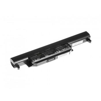 Batteria Asus compatibile 1Y gar. ( 7178 )