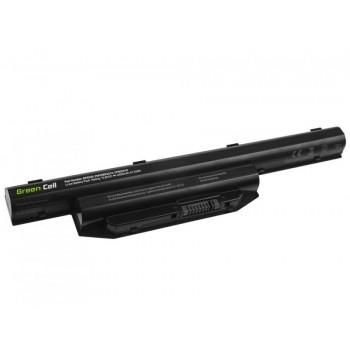 Batteria Fujitsu compatibile 1Y gar