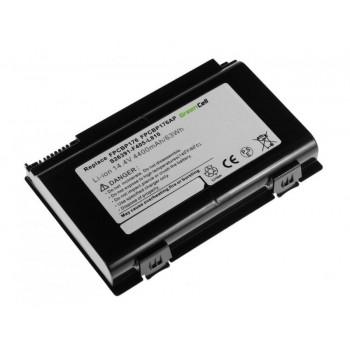 Batteria Fujitsu compatibile 1Y gar. ( CBI3046A )