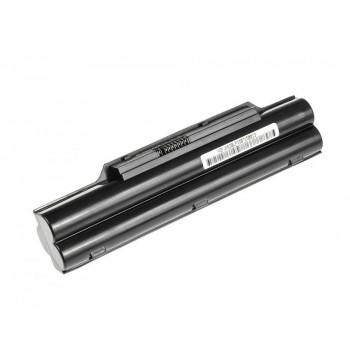 Batteria Fujitsu compatibile 1Y gar. ( CBI3218A )