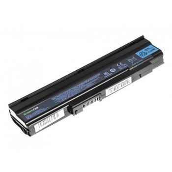 Batteria Acer compatibile 1 Y gar.
