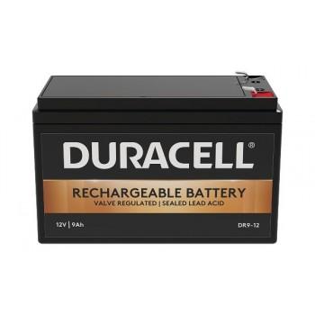 Batteria UPS Duracell 12V 9000 mAh