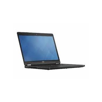NB 14 Dell E5450 i5-5300U 8Gb 256Gb ssd W10P Cmar tast. ITA