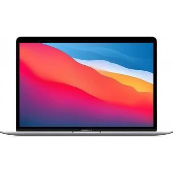 NB 13.3 Apple MacBook AIR 17 i7-5650U 8GB 512Gb ssd Tast Ita 3Y gar.