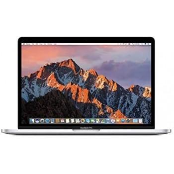 NB 13.3 Apple MacBook Pro 17M i5-7360U 8Gb 256Gb ssd Tast Ita 3Y gar.