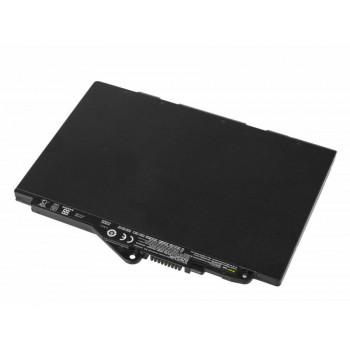 Batteria Hp compatibile 1Y gar. ( CBP3631A )