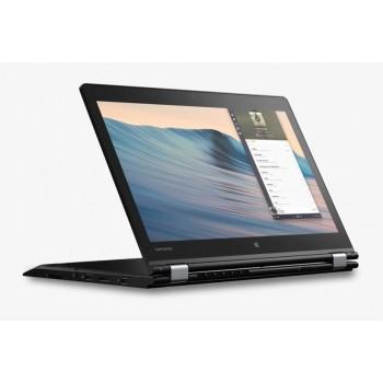 NB 14 Lenovo P40 Yoga i7-6500 8Gb 256Gb Touch W10P Coa