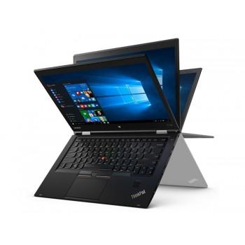 NB 14 Lenovo X1 Yoga i5-6300 8Gb 256Gb ssd Touch W10P Cmar