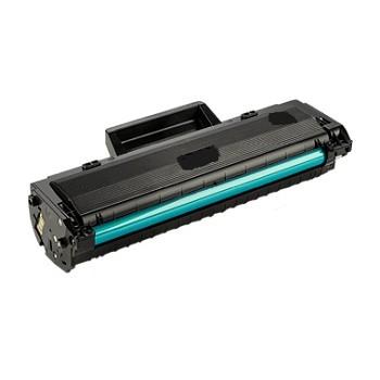 Toner HP compatibile con 106A no chip