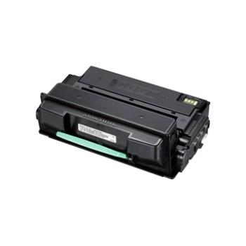 Toner Samsung compatibile con MLT 305L