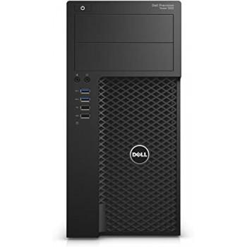 Ws Dell 3620 TWR i7-6700 8Gb 256Gb ssd dvd-rw NVIDIA Quadro K620 2Gb W10P Coa