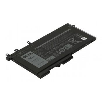 Batteria originale Dell ( CBP3715A ) ( DE146 )
