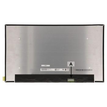 Display per NB 15.6 led 30 pin matte Full HD