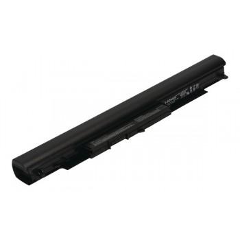 Batteria HP compatibile 2-Power ( 11059 ) ( HP88 )