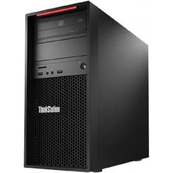 WS Lenovo P520c Xeon W-2133 64Gb 1Tb ssd Nvidia Quadro P5000 16Gb dvd W10P Coa