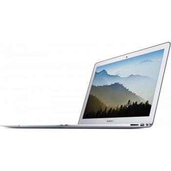 NB 13.3 Apple MacBook AIR 15E i7-5650U 8GB 256Gb ssd Tast US Int.